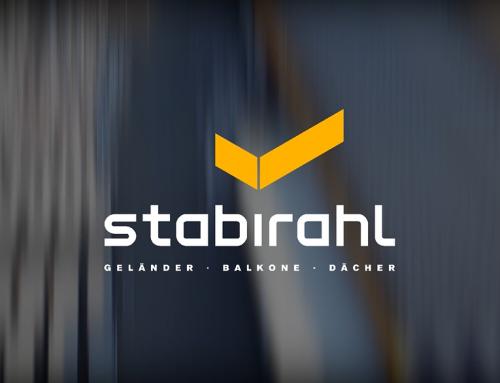 Imagefilm Stabirahl