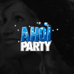AhoiParty