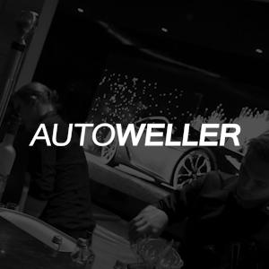 Auto Weller