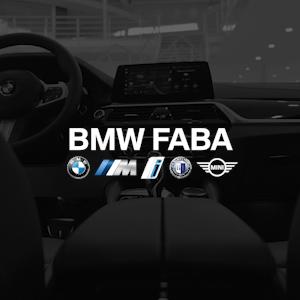 BMWFaba
