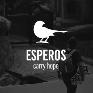 Eperos