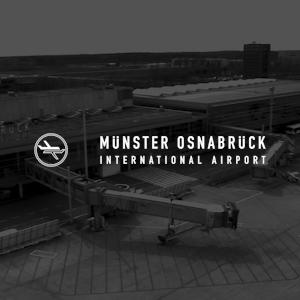 FlughafenFMO