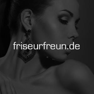 Friseurfreunde