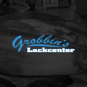 GrobbinsLackcenter
