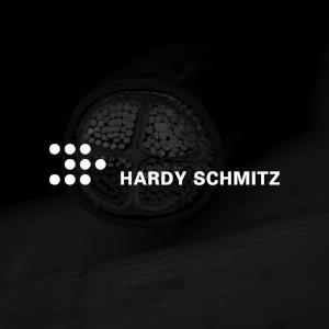 Hardyschmitz