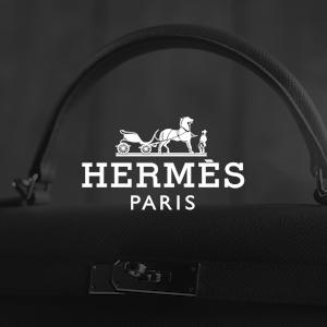 HermesParis