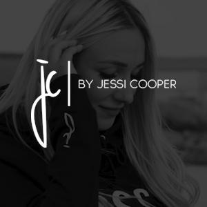 JessiCooper