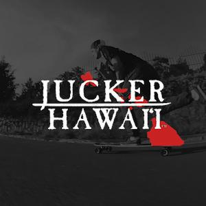 JuckerHawaii