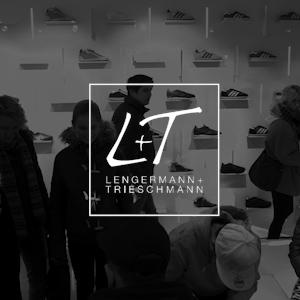 L&T Osnabrueck