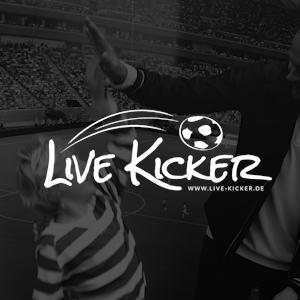 LiveKicker
