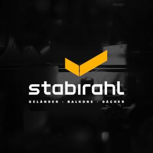 Stabirahl