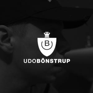 Udo Boensturp
