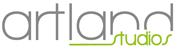 Artland Studios Logo