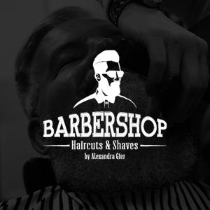 Barbershop Laggenbeck