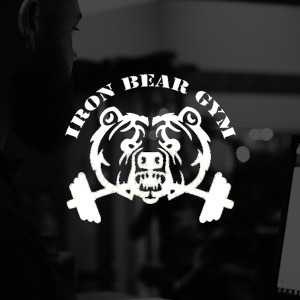 Iron Bear GYM