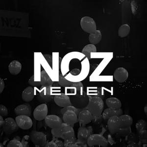 NOZ Medien