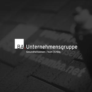 BA.Unternehmensgruppe