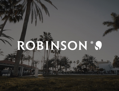 "ROBINSON CLUB JANDIA PLAYA ""LA TORRE"" FUERTEVENTURA"
