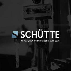 Schütte GmbH