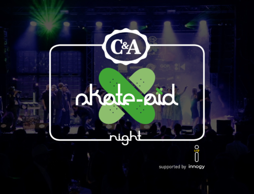 C&A skate-aid-night 2019