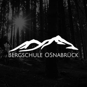 Bergschule Osnabrück