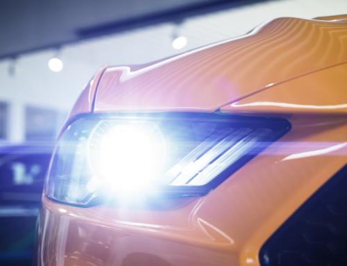 Imagefilm R&S Ford Mobile GmbH & Co. KG