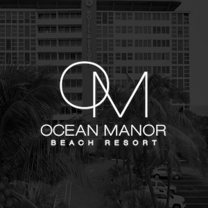 Ocean Manor Resort Fort Lauderdale