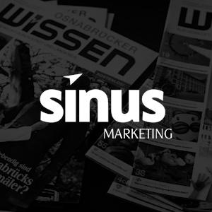 Sinus Marketing