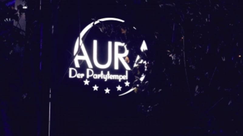 Aftermovie6