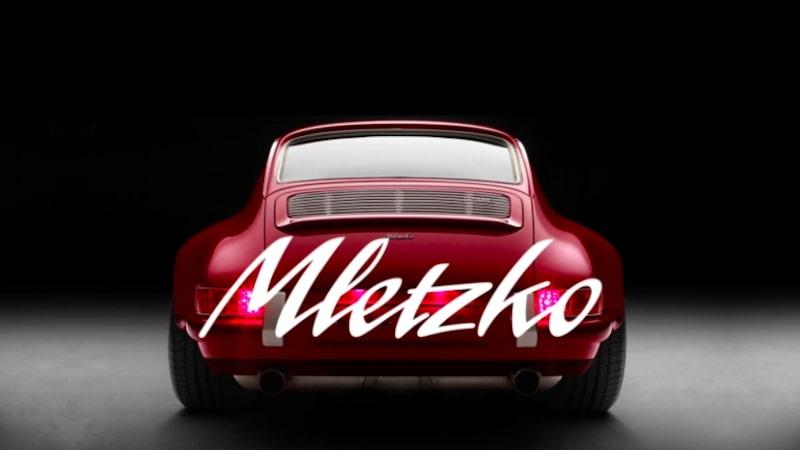 Automobile2