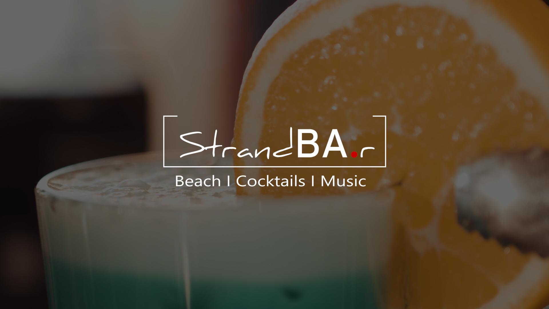 StrandBA.r Opening