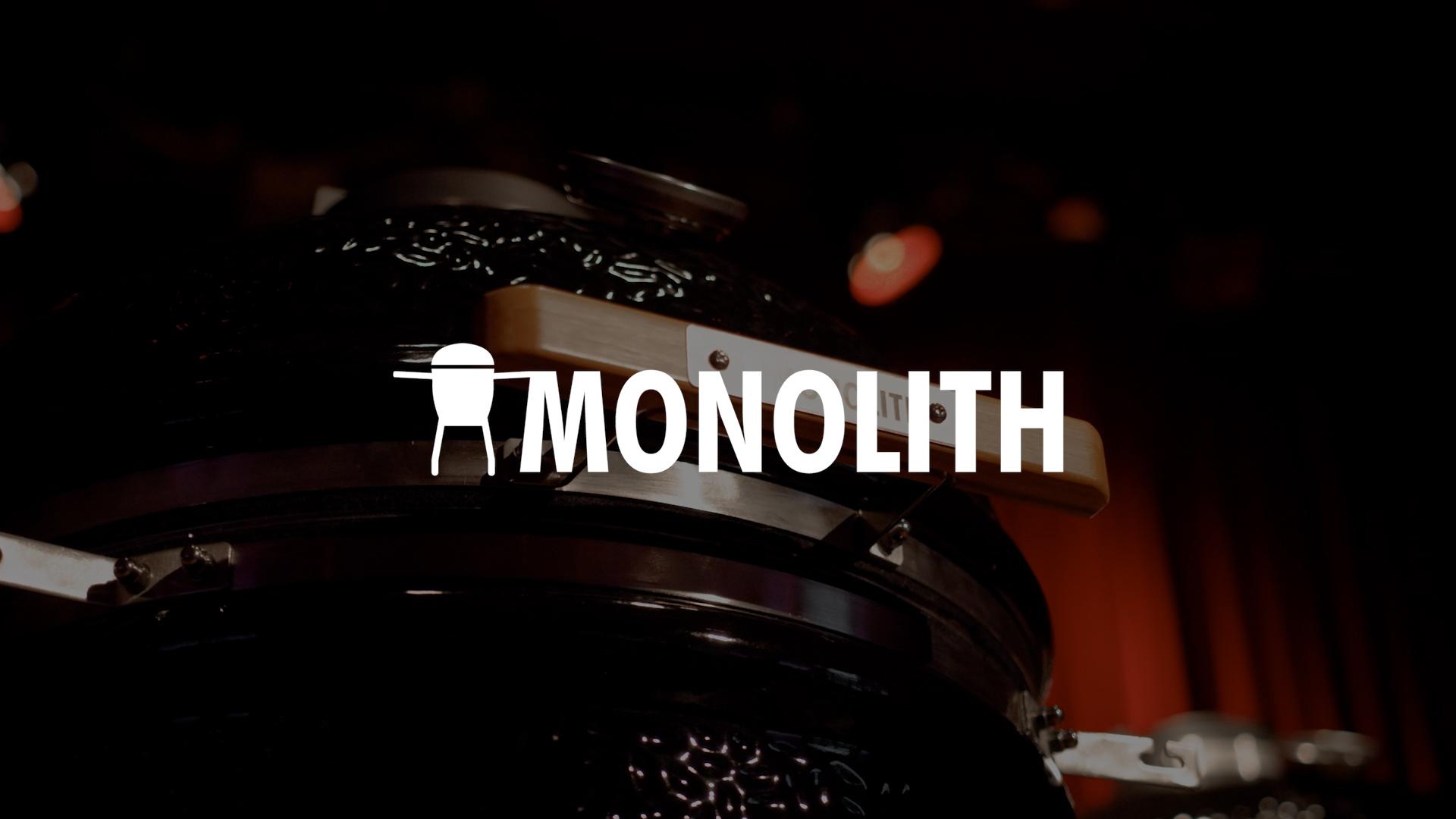 Monolith Pro Serie 2.0