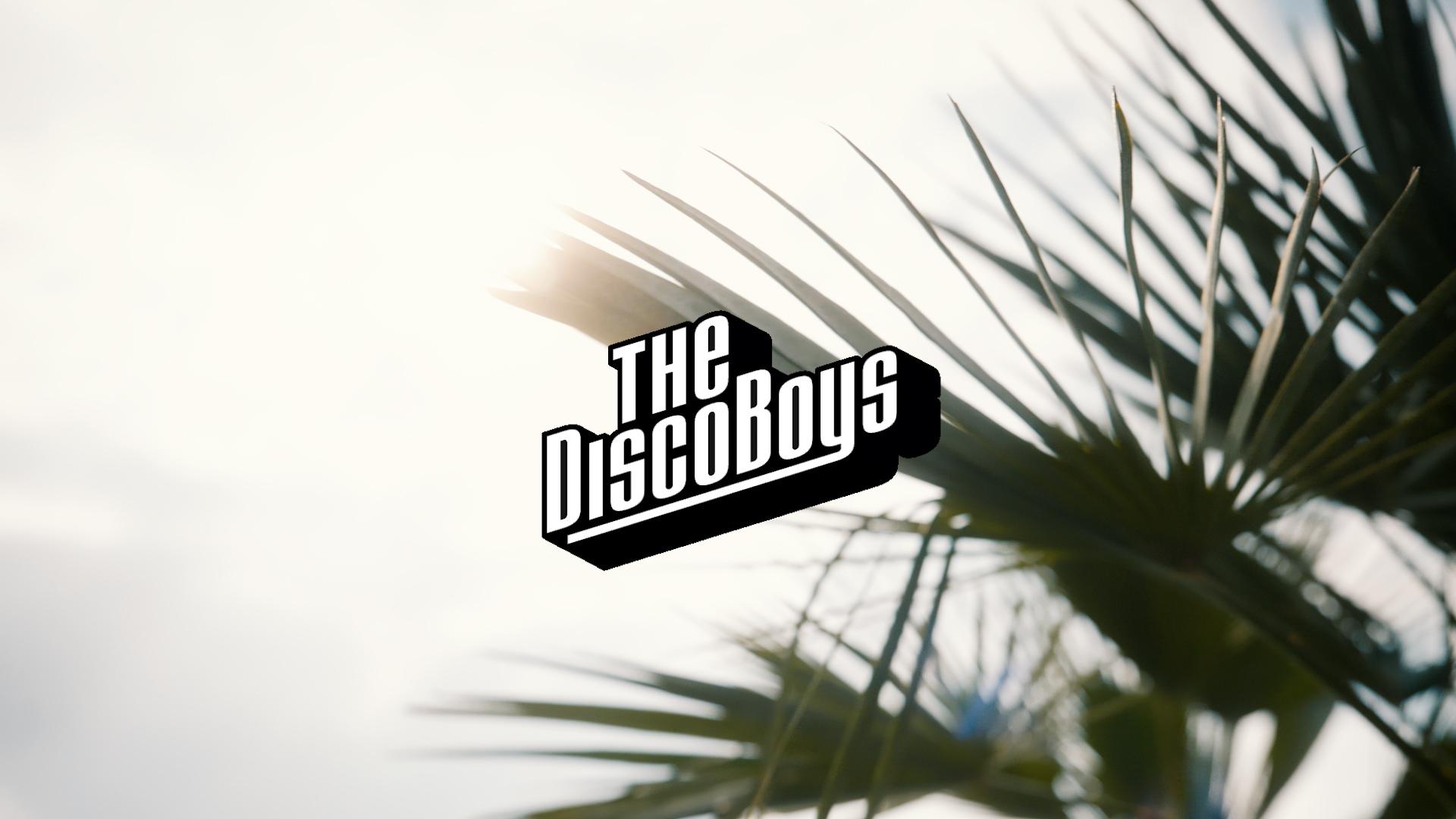 Main_Discoboys.00_00_00_00.Standbild003